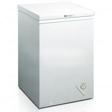 Lada frigorifica Zanetti LF 100, 99 l, White