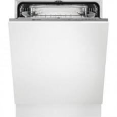 Maşina de spalat vase Electrolux ESL 5205LO, White