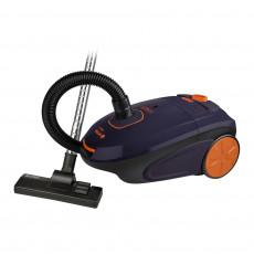 Aspirator Vitek VT-8106, Violet/Orange