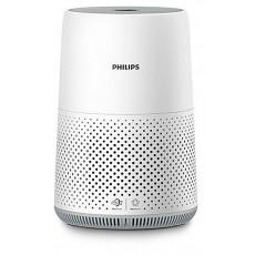Purificător de aer Philips AC0819/10, White
