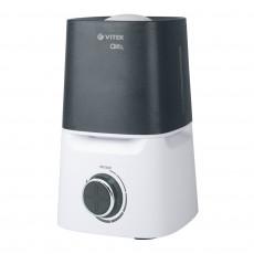 Umidificator de aer Vitek VT-2334, Gray/White