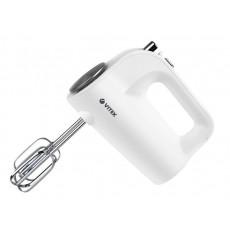 Mixer Vitek VT-1423, White