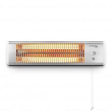 Încalzitor infraroșu Trotec IR 1200 S