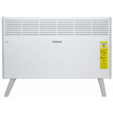 Convector Vegas VKPR2000