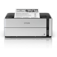 Imprimantă Epson M1170, White