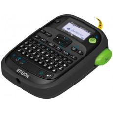 Imprimantă Epson LabelWorks LW400VP, Black