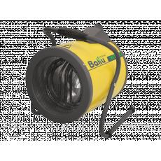Generator de aer cald Ballu BHP-P-3