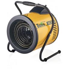 Generator de aer cald Ballu BHP-P-9
