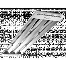 Инфракрасный обогреватель Ballu BIH-T-4.5 (380 V)