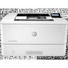 Imprimantă HP LaserJet Pro M404dw