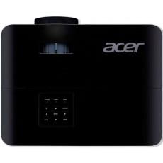 Проектор DLP 3D ACER X1326AWH