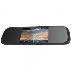 Înregistrator video auto Xiaomi 70MAI RearView Mirror Dash Cam (MidriveD04)
