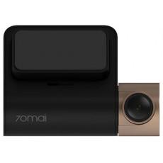Видеорегистратор Xiaomi 70MAI Smart Dash Cam Pro Lite (MidriveD08)