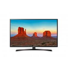 """Televizor 43 """" LG 43UK6450"""