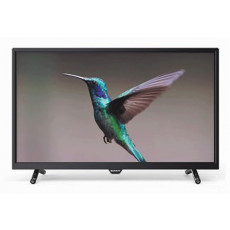 "Televizor LED 32 "" Synny 32 HD , Black"