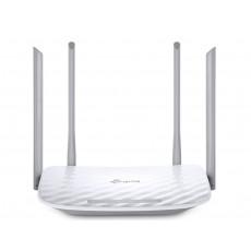 WI-FI router TP-Link Archer C50 AC1200