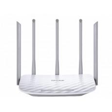 WI-FI router Tp-link Archer C60 AC1350
