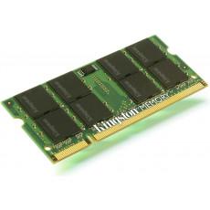 Memorie RAM 4 GB DDR3-1600 MHz Kingston ValueRam (KVR16S11S8/4)