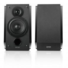 Sistem audio 2.0 Edifier R1850DB, 70 W, Black