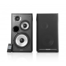 Sistem audio 2.0 Edifier R2750DB, 136 W, Black