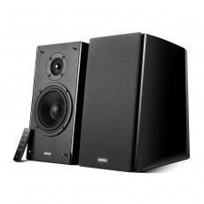 Sistem audio 2.0 Edifier R2000DB, 120 W, Black