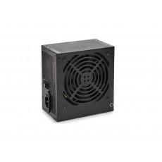 Sursă de alimentare ATX Deepcool DA500, 500 W