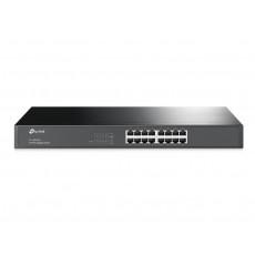 Коммутатор сетевой Tp-link TL-SG1016 (TL-SG1016)
