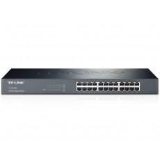 Comutator de reţea Tp-link TL-SG1024 (TL-SG1024)