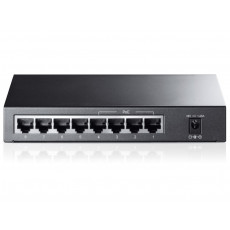 Comutator de reţea Tp-link TL-SF1008P (TL-SF1008P)