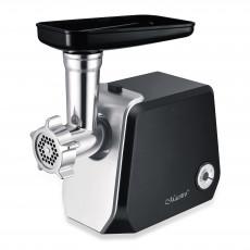 Maşină de tocat carne Maestro MR-850, Black/Inox