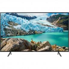 """Televizor 50 """" SAMSUNG UE50RU7172 (UE50RU7172)"""