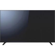 "Televizor LED 32 "" Blaupunkt 32WC965, Black"