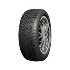 Anvelopă RoadX RXEROST WH01 185/60/R14