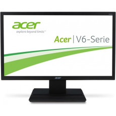 "Monitor 21.5 "" Acer V226HQL, Black (TN, 1920x1080, 5 ms, 60 Hz)"