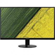"""Monitor 21.5 """" Acer SA220QABI, Black (IPS, 1920x1080, 4 ms, 75 Hz)"""