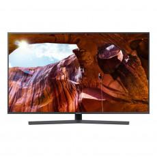 """Televizor 55 """" SAMSUNG UE55RU7400UXUA"""