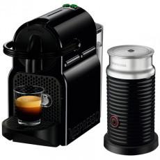 Automat de cafea DeLonghi EN80B, Black