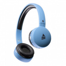 Căști Cellular Line MUSICSOUND, Light Blue