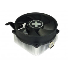 Cooler XILENCE XC033 A200