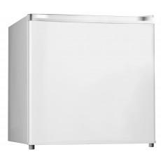 Frigider Midea F500LN, 55 L, White