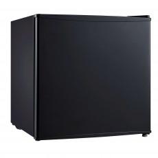 Frigider Midea F500LN BL, 55 L, Black