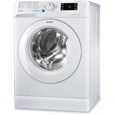 Maşină de spalat Indesit BWSE 61051, White, 6 Kg