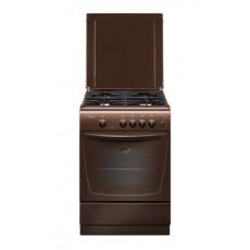 Aragaz Gefest 1200 C7 K83, Brown