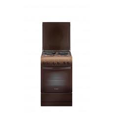 Aragaz Gefest 5140-01 0001, Brown