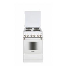 Aragaz Gefest 5140-01 0121, White