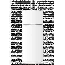 Frigider Atlant MXM-2808-95, 255 L, White