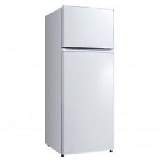 Холодильник Bauer BRT-143 W, 210 Л, White