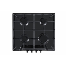 Plită încorporabilă Gefest ПВГ 1212 K2, Black