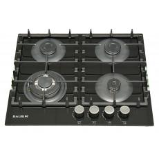 Plită încorporabilă Bauer OE 640VN40S, Black