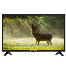 """Televizor LED 32 """" Bauer E32 DM2100ASD, Black"""